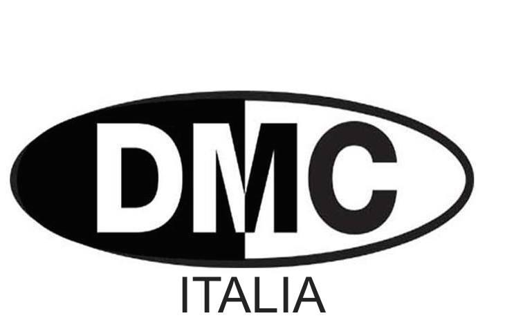 DMC FINALI ITALIANE 8 Luglio Milano